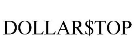 DOLLAR$TOP