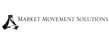 MARKET MOVEMENT SOLUTIONS