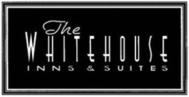 THE WHITEHOUSE INNS & SUITES