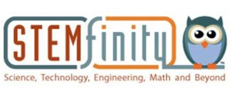 STEMFINITY SCIENCE, TECHNOLOGY, ENGINEERING, MATH AND BEYOND