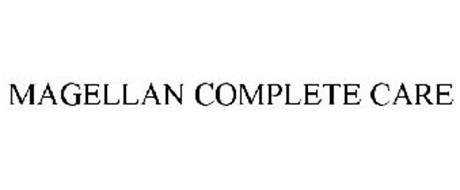MAGELLAN COMPLETE CARE