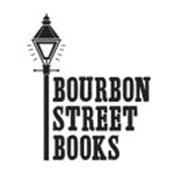 BOURBON STREET BOOKS