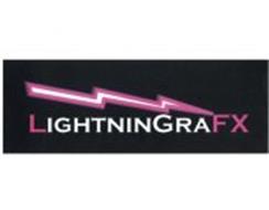LIGHTNINGRAFX