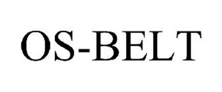 OS-BELT