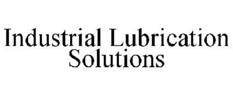 INDUSTRIAL LUBRICATION SOLUTIONS