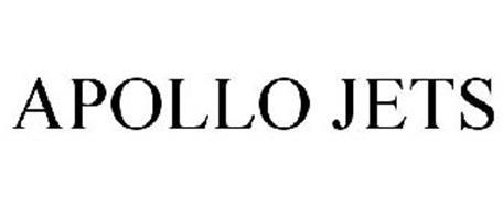 APOLLO JETS