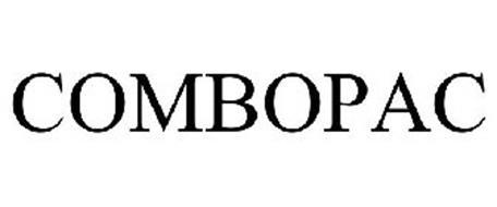 COMBOPAC
