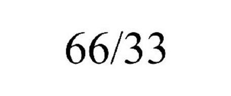 66/33