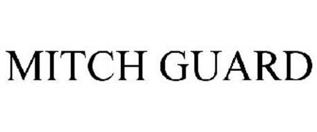 MITCH GUARD