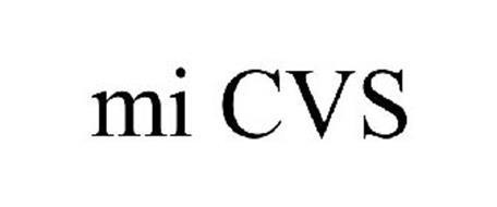 MI CVS