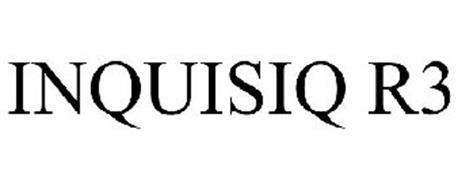 INQUISIQ R3