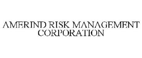 AMERIND RISK MANAGEMENT CORPORATION