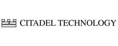 CITADEL TECHNOLOGY