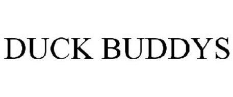 DUCK BUDDYS