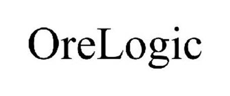 ORELOGIC