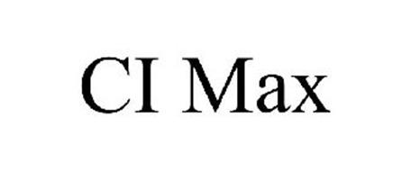 CI MAX