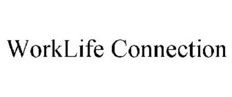 WORKLIFE CONNECTION