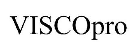 VISCOPRO