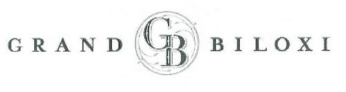 GRAND GB BILOXI