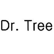 DR. TREE