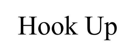 HOOK UP