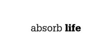 ABSORB LIFE