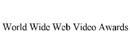 WORLD WIDE WEB VIDEO AWARDS