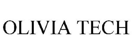 OLIVIA TECH