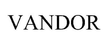 VANDOR