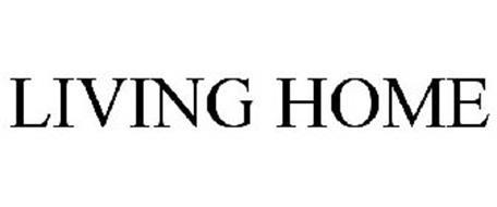 LIVING HOME