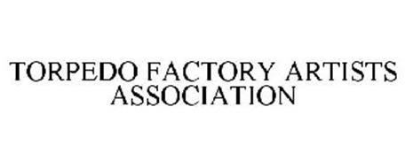 TORPEDO FACTORY ARTISTS ASSOCIATION