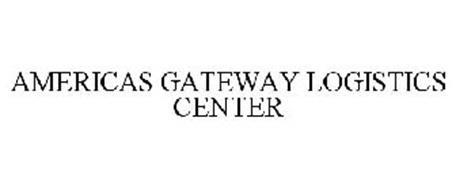 AMERICAS GATEWAY LOGISTICS CENTER