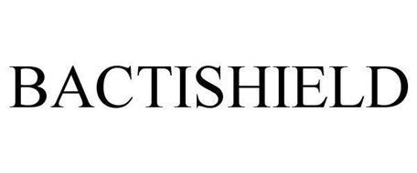 BACTISHIELD