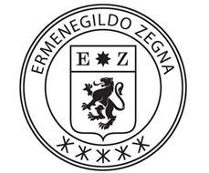 ERMENEGILDO ZEGNA E Z
