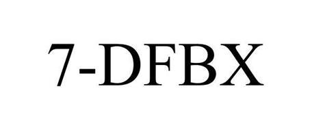 7-DFBX