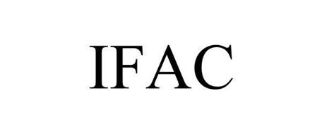 International Federation of Accountants Trademarks (23