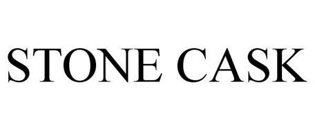 STONE CASK