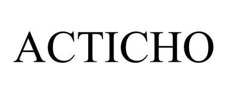 ACTICHO