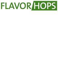 FLAVOR HOPS