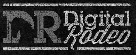 DR DIGITAL RODEO