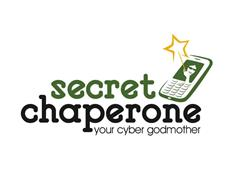 SECRET CHAPERONE YOUR CYBER GODMOTHER