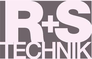 R+S TECHNIK