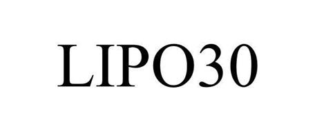 LIPO30