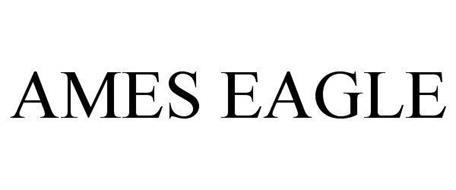AMES EAGLE