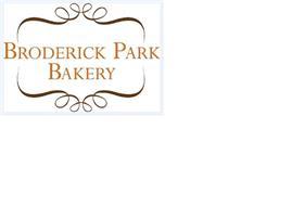 BRODERICK PARK BAKERY
