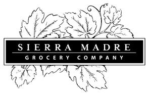 SIERRA MADRE GROCERY COMPANY