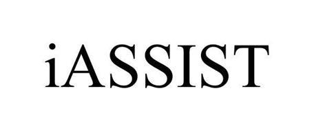 IASSIST