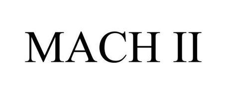 MACH II