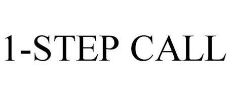 1-STEP CALL