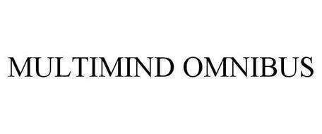 MULTIMIND OMNIBUS